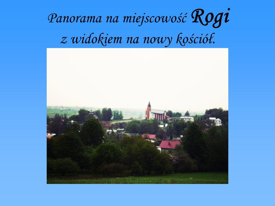 Dzięki pomyślnej współpracy mieszkańców z władzami gminy Miejsce Piastowe w naszej miejscowości w ciągu ostatnich 20 lat wiele się zmieniło.