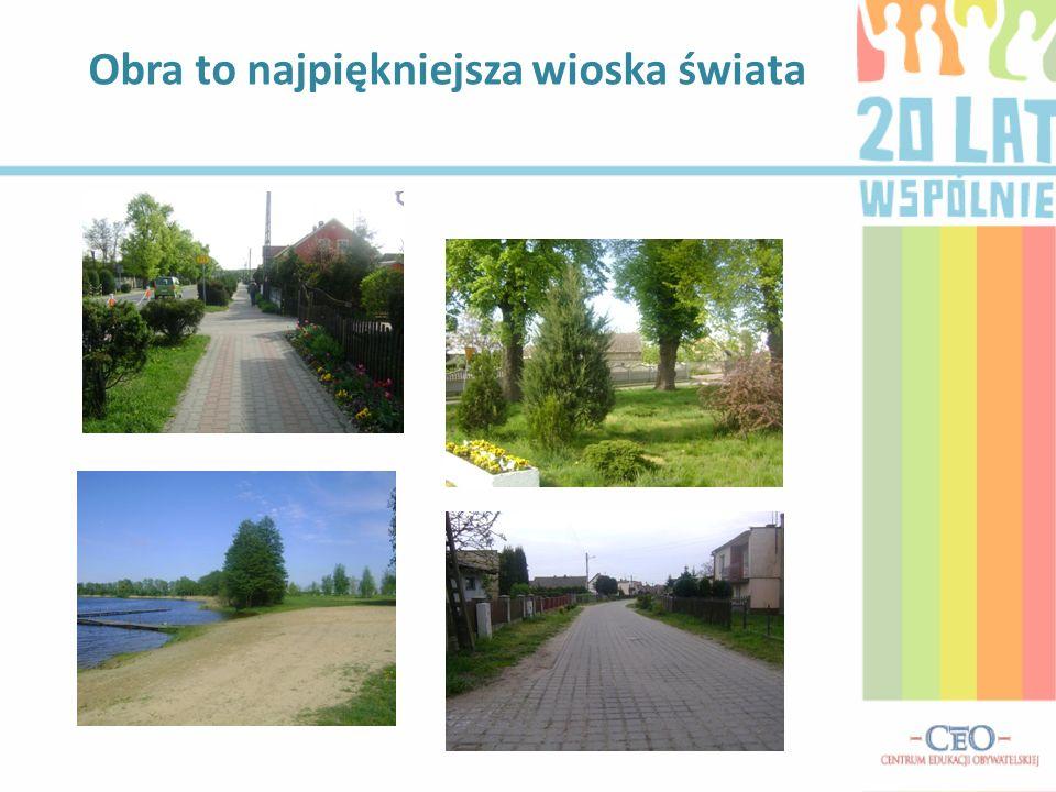 ŚCIEŻKA ROWEROWA Marzyliśmy o niej.Pan Burmistrz Andrzej Rogozinski obiecał i słowa dotrzymał.