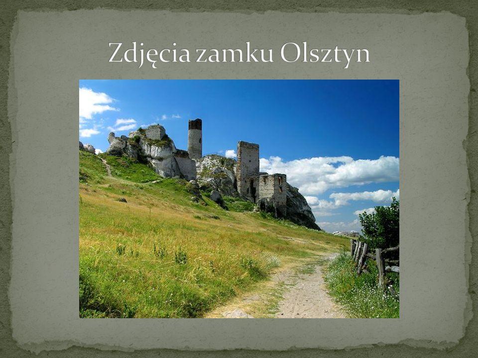 Niejednokrotnie miasto jest niszczone przez liczne wojny w XV wieku.
