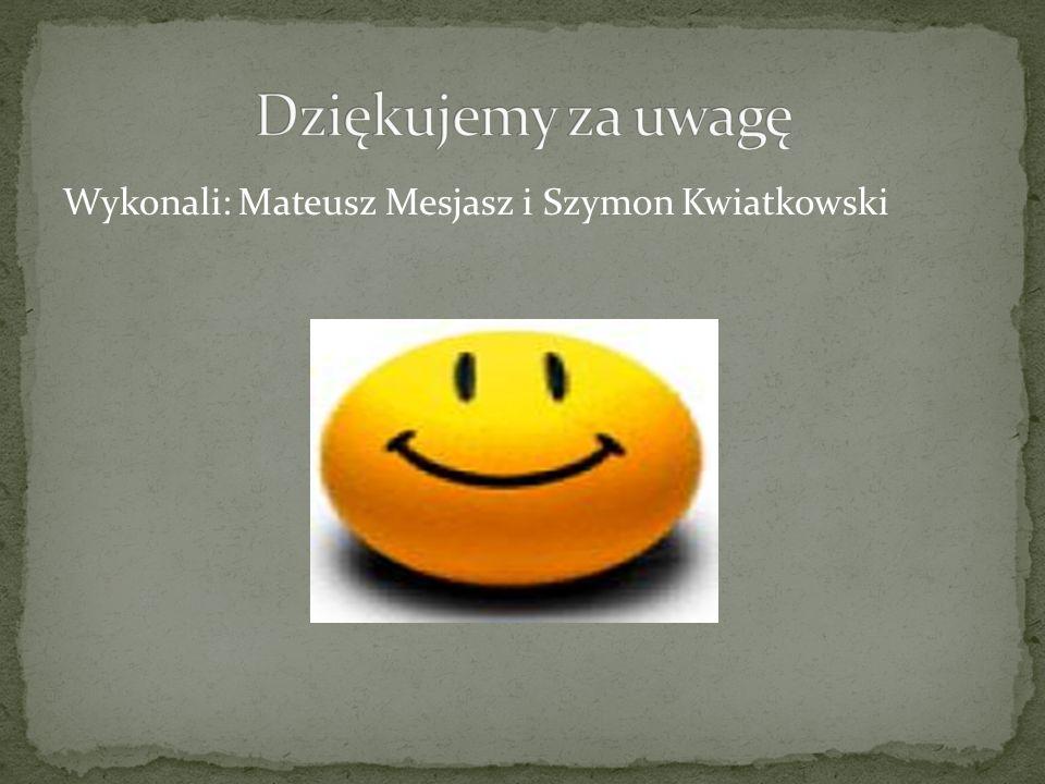 Olsztyńska warownia ma także swoją białą damę.
