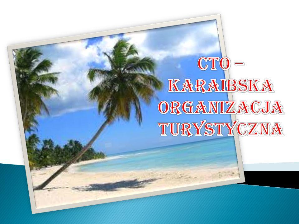 W 1951 roku utworzone zostało Karaibskie Stowarzyszenie Podróży (CTA – Caribbean Travel Association), które miało zająć się promocją turystyczną całego regionu Karaibów.