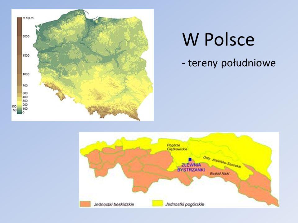 Graniczą z: Alpami – Doliną Dunaju k.Bratysławy Górami Wschodnioserbskimi – Doliną Dunaju k.