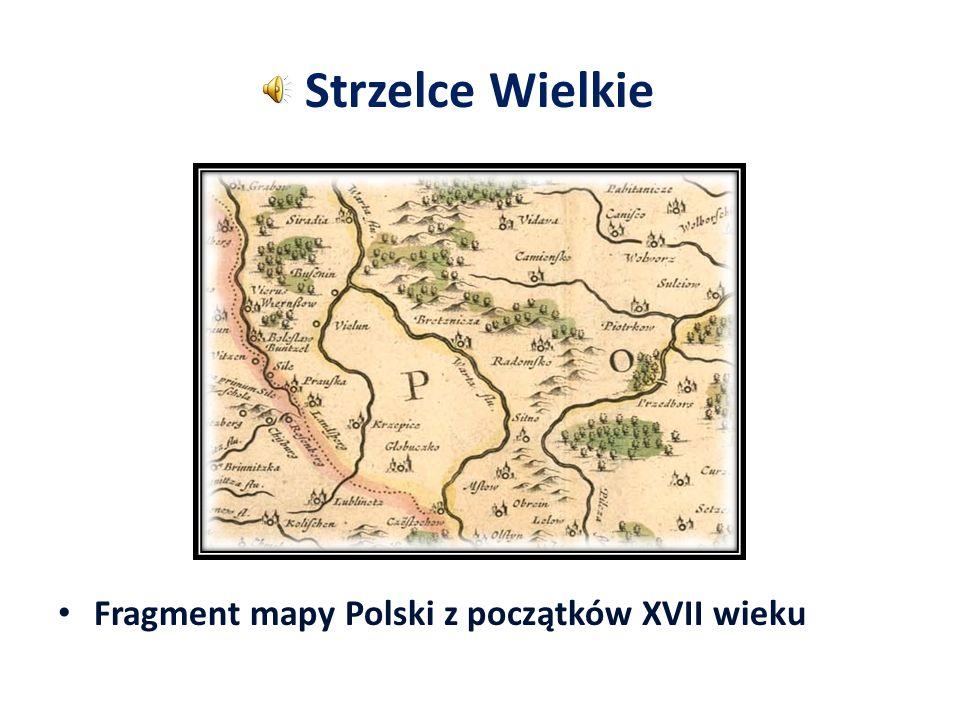 Dane o wsi i parafii Nazwa wsi pochodzi od zajęć jakimi zajmowała się ludność na przykład szewce, krawce, koniary.