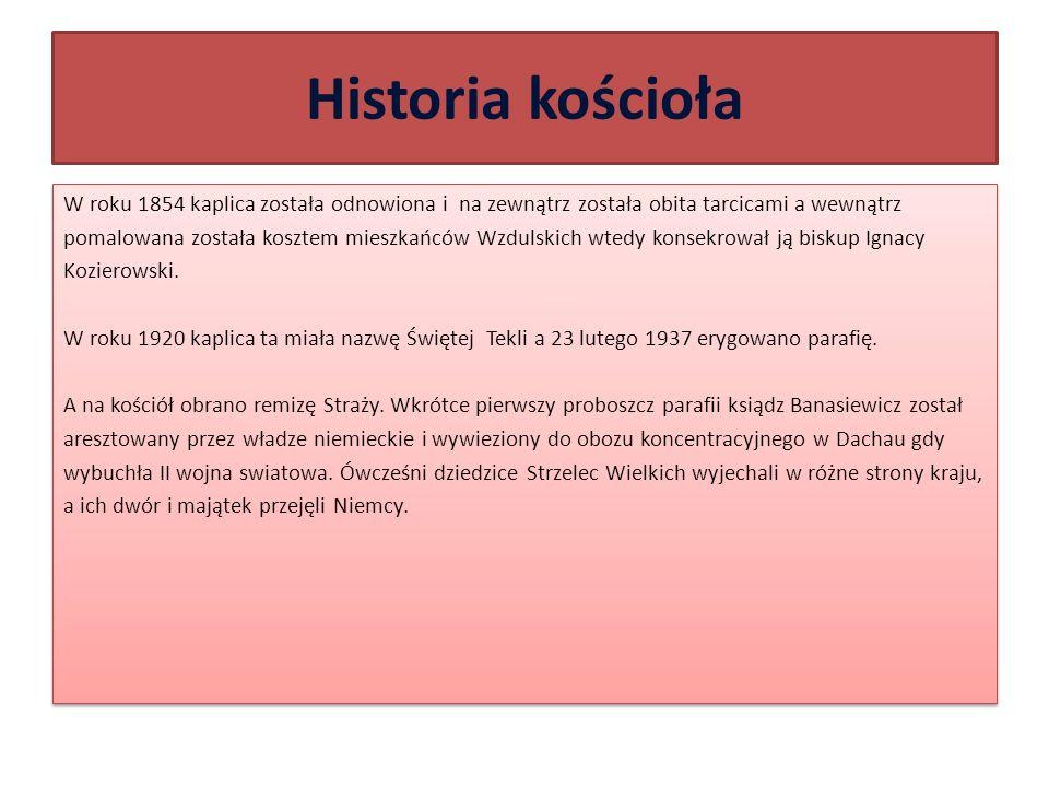 Zastęp Draski Zastęp ten powstał niedawno, dokładniej 16 grudnia 2012 roku.