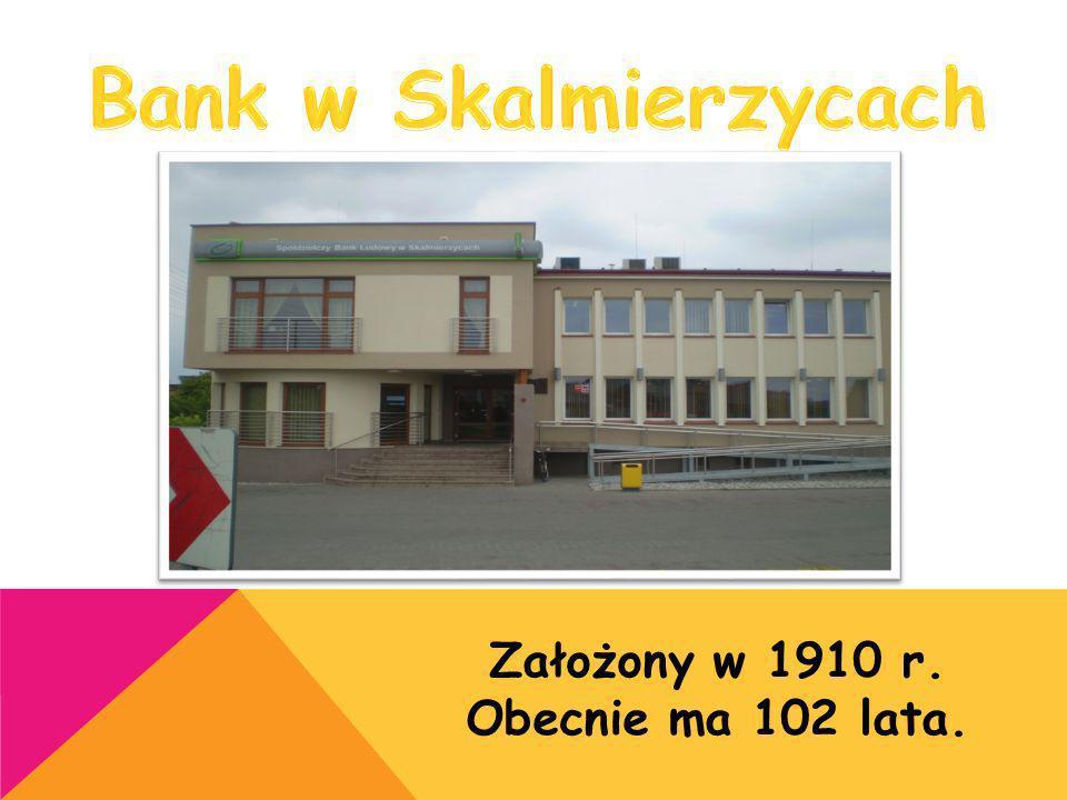 Ludność Gminy Nowe Skalmierzyce z 2004 r. 15 176