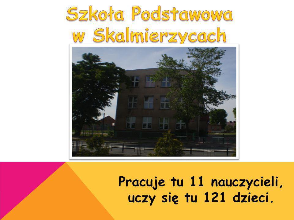 Ludwik Jabłoński ur. 20.08. 1847 r. Zmarł 10.04.1934 r. Obecnie miałby 165 lat.