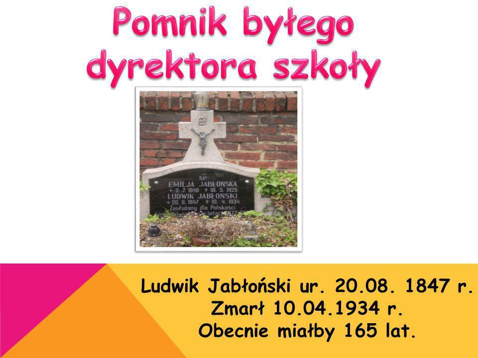 Powstanie wybuchło 27 grudnia 1918 roku.