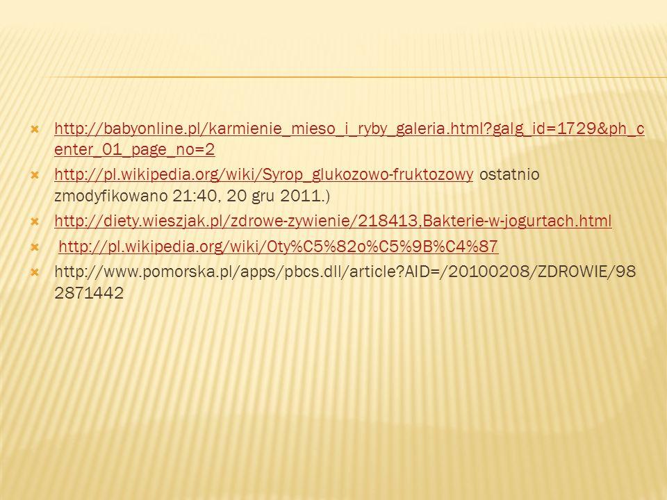 http://babyonline.pl/karmienie_mieso_i_ryby_galeria.html?galg_id=1729&ph_c enter_01_page_no=2 http://babyonline.pl/karmienie_mieso_i_ryby_galeria.html