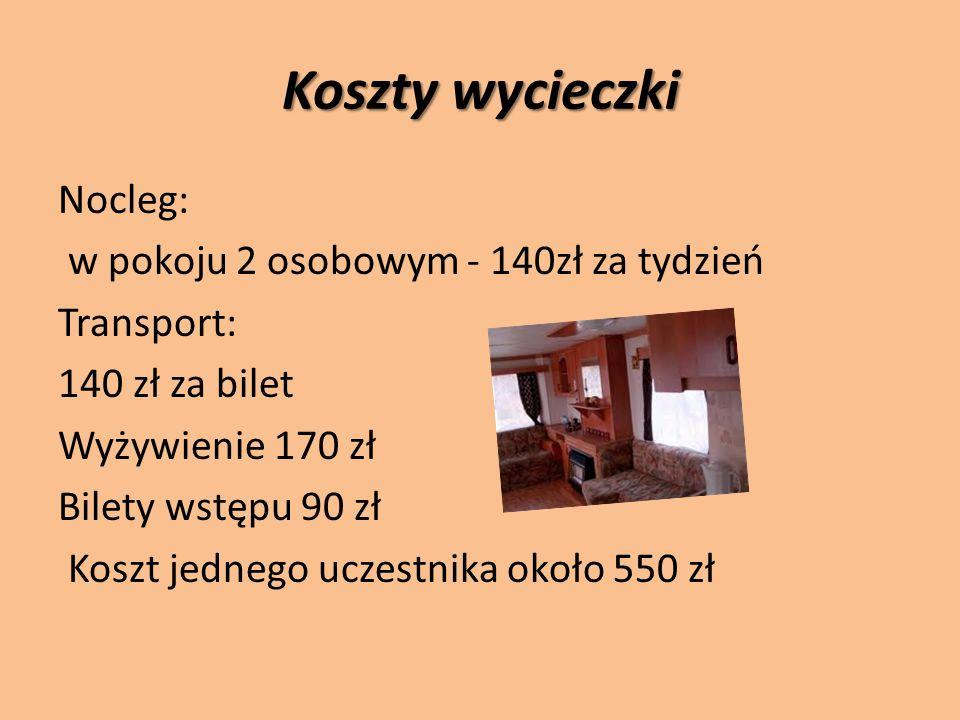Co obejrzymy w Gdańsku?? Żuraw Gdański Port Ratusz główny Fontanna Neptuna Dom Uphagena Dwór Artusa