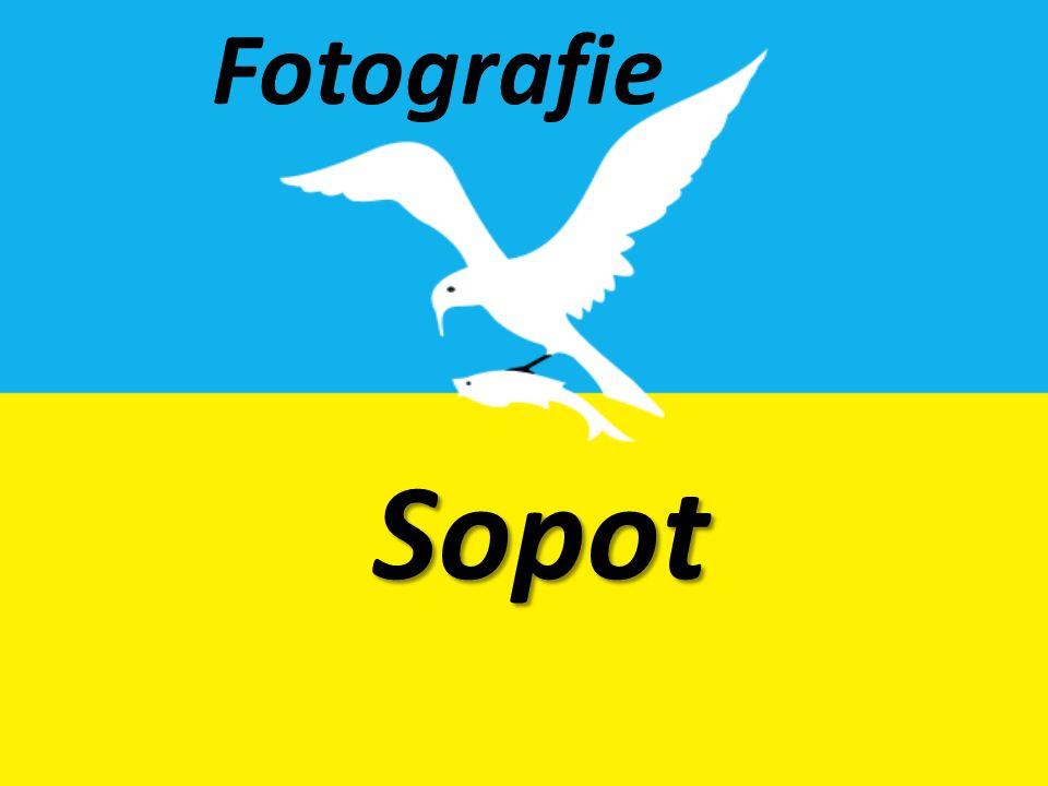 FotografieSopot