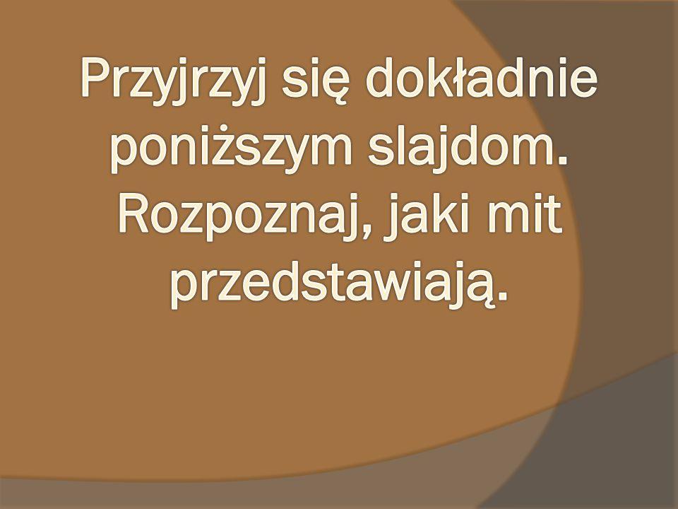 Koniec Prezentację przygotowała Małgorzata Stopierzyńska z kl. III f