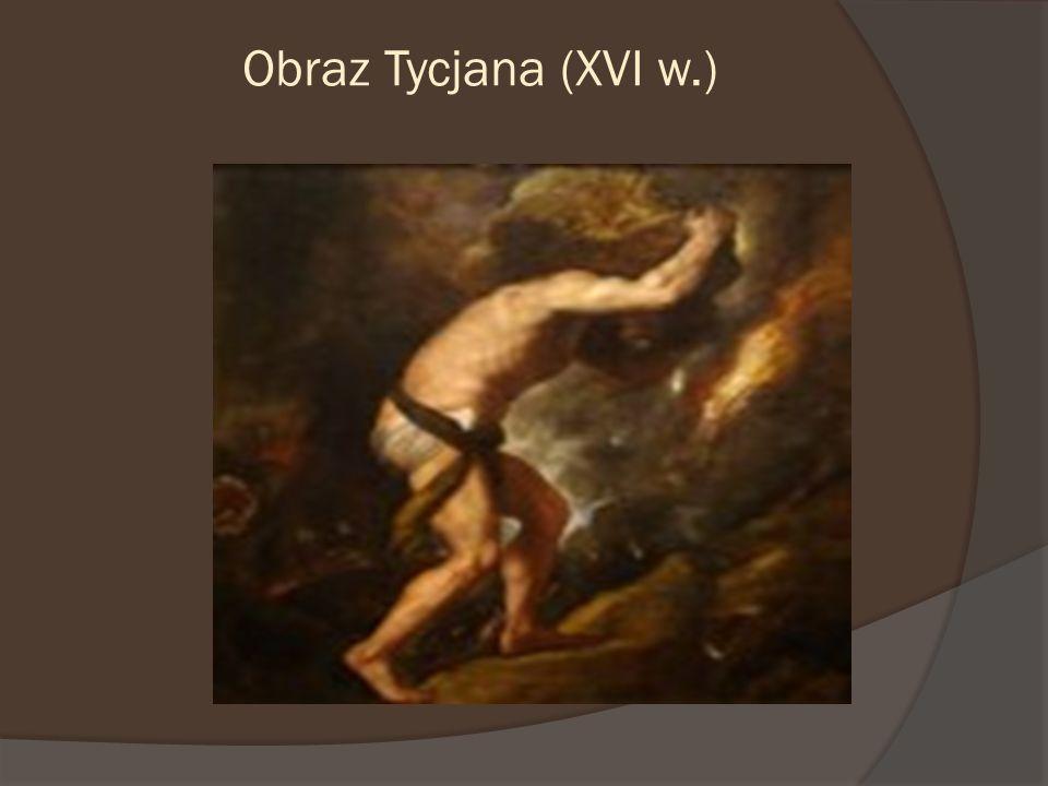 Rubens (XVII w.)