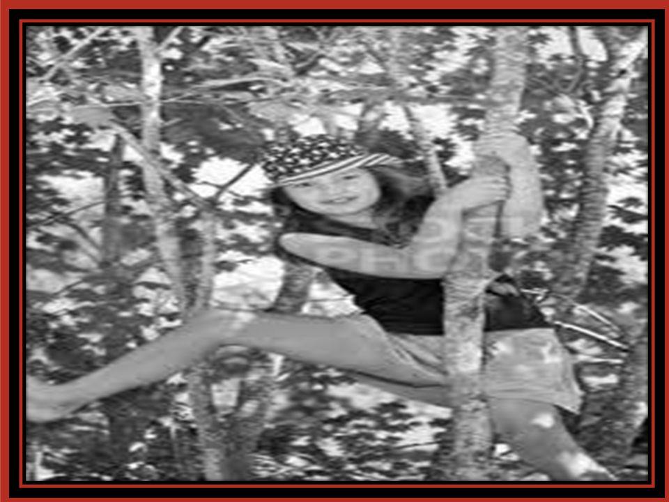 Bibliografia: http://polskalokalna.pl/wiadomosci/swietokrzyskie/kielce/news/muzeum-szuka-dziewczynki-w-czerwonej- sukience,1652806,3332 http://chihihi.wordpress.com/2010/03/ http://pl.123rf.com/photo_3954296_apple-srebrny-ze-srebrnym-lisciem-tekstury-metalu-antique-dzwonek-szkolny-z- drewniana-raczka-i-grzec.html http://szafa.pl/c3184049-czerwona-sukienka-w-biale-groszki.html http://swiat-obrazkow.pl/obrazki-smutne_i_mroczne-0-322-5-10.html http://pl.123rf.com/photo_217843_gra-w-klasy-gry-w-szkole-whiteboardu-na-niebiesko.html http://warsawcyclechic.blogspot.com/2011_04_01_archive.html http://allegro.pl/dziewczynka-sanki-30te-i2294431427.html http://aiugroup.blogspot.com/ http://www.sosno.ug.gov.pl/albumy/Szkola/index.html http://tmalaser.pl/sklep/amorek-p-209.html http://archiwumallegro.pl/stary_dzwonek_szkolny-359785559.html http://szkolapodstawowa-skulsk.pl/ http://www.sp1.rzeszow.pl/archiwum.html http://antyki.skarbykultury.pl/tag/tabliczki-woskowe/ http://forum.gazeta.pl/forum/w,24395,121324100,,kupie_stary_Elementarz.html?v=2&wv.x=1 http://archiwumallegro.pl/m_falski_elementarz_tak_stary_to_rarytas-263885616.html http://pl.123rf.com/photo_4548758_kalamarz-i-pioro-stary-zestaw-do-pisania.html http://www.se.pl/komputer,15263/ http://www.zachod.pl/2011/03/w-twojej-sprawie-03-03-2011-plakac-sie-chce/