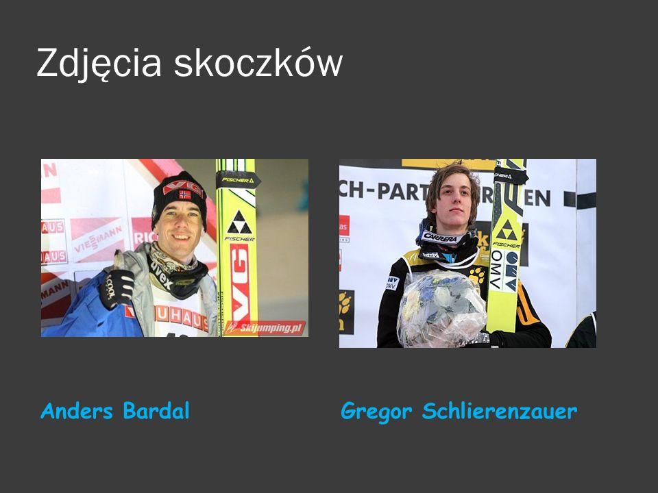 Dziękuję za obejrzenie prezentacji. Źródła: www.wikipedia.pl www.sport.pl