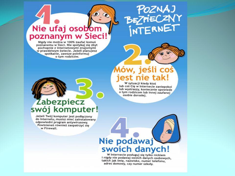 Z badań wśród dzieci w wieku 9- 16 lat przeprowadzonych w ramach unijnego projektu EU Kids Online II wynika, że co trzeci rodzic nigdy nie tłumaczył d