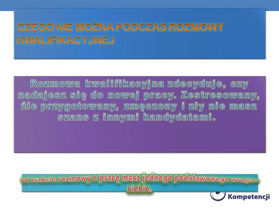 7.Lokalne organizacje społeczne: np. kluby, stowarzyszenia, organizacje młodzieżowe 8.