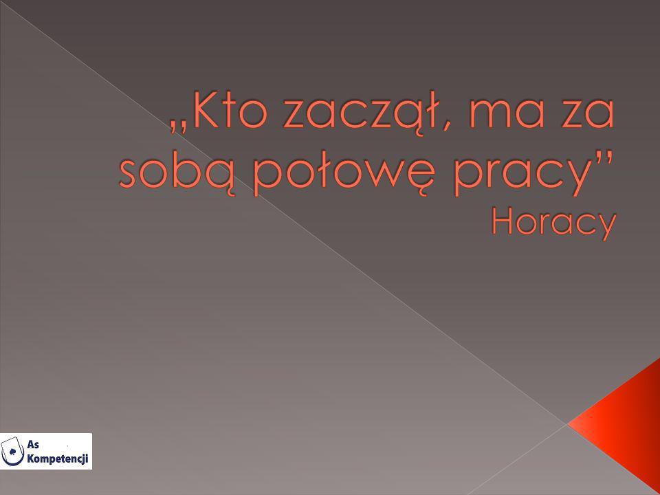 Zasady otwierania i prowadzenia działalności gospodarczej w Polsce są szczegółowo uregulowane przepisami Ustawy o swobodzie działalności gospodarczej Potrzebne informacje można znaleźć na stronach internetowych instytucji rządowych lub poradnikach wydawanych przez organizacje wspierające rozwój przedsiębiorczości np.
