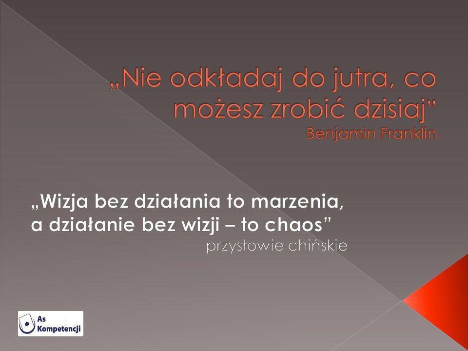 Złożenie formularzy ubezpieczeniowych – ZUS ZUA – dokumenty zgłoszenia do ubezpieczeń emerytalnych i zdrowotnych, zgłaszamy siebie i swoich pracowników, można osobiście lub w formie elektronicznej www.zus.pl www.zus.pl
