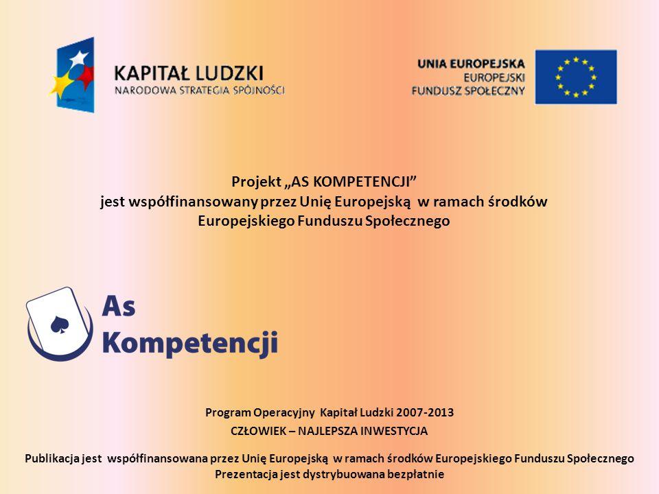 Szacunkowe dane opublikowane przez GUS obejmują także osoby, które za granicą przebywają od wielu lat, ale dotychczas nie wymeldowały się z miejsca stałego pobytu w Polsce.