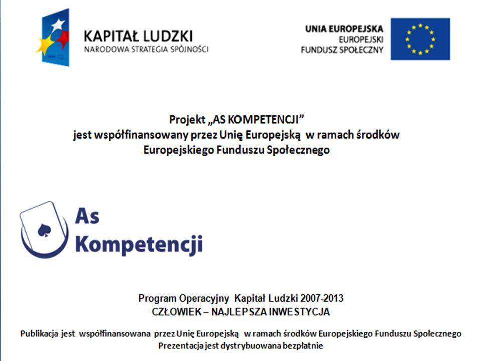 www.pupzlotow.pl www.praca.pl www.jobs.pl www.infopraca.pl www.pracuj.pl www.praca.info www.jastrowie.pl www.zlotowskie.pl