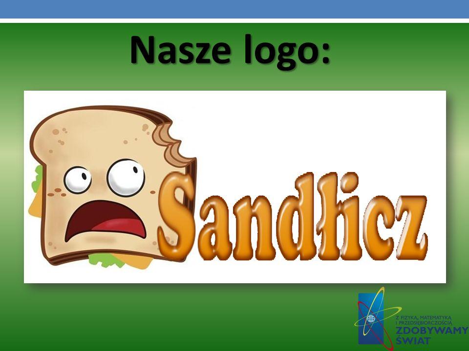 Nasze logo: