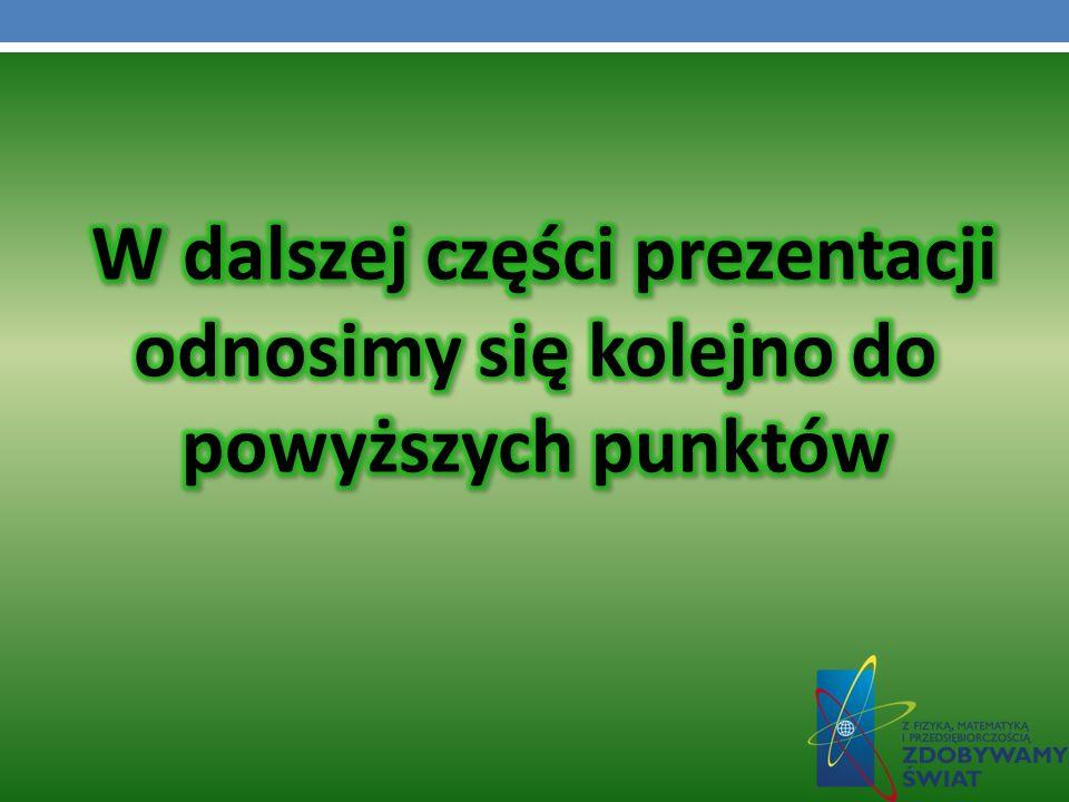 BIBLIOGRAFIA M.Zajączkoowski Marketing. Dystrybucja-Promocja–Badania.