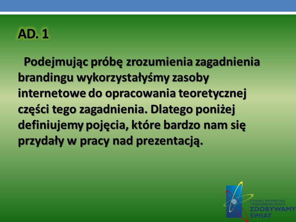Kanapki marki Sandłicz
