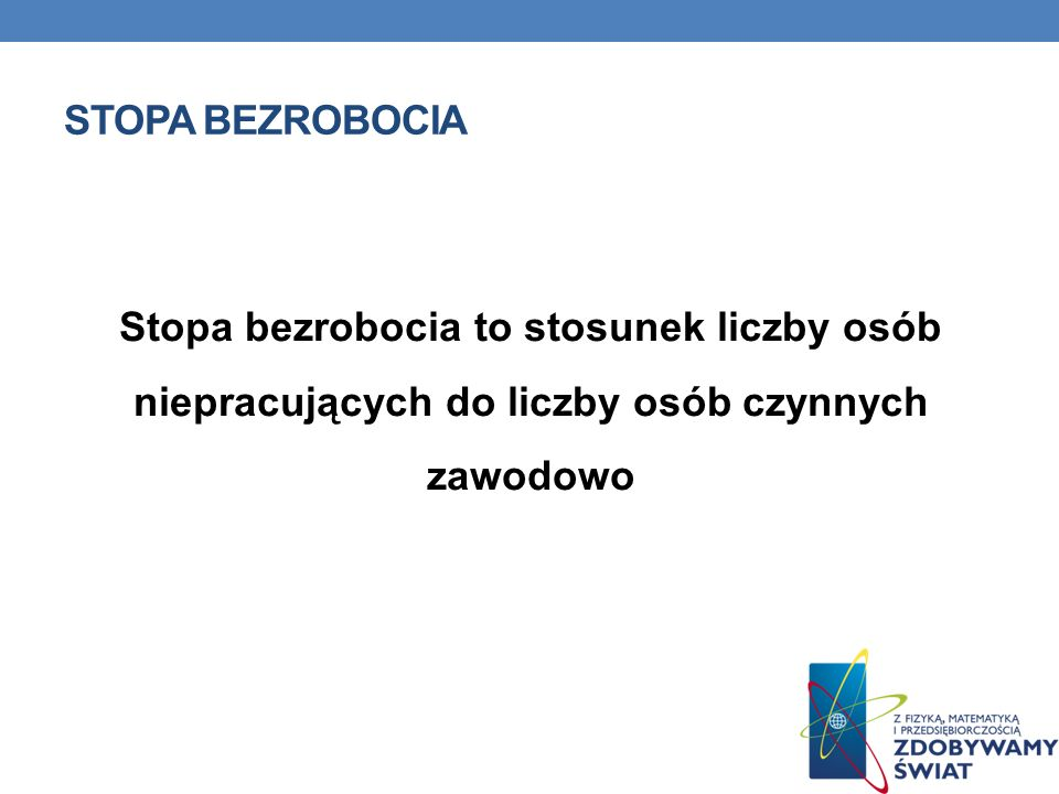 Urząd Statystyczny w Szczecinie ul.J. Matejki 22 Urząd Statystyczny w Poznaniu ODDZIAŁ W PILE al.