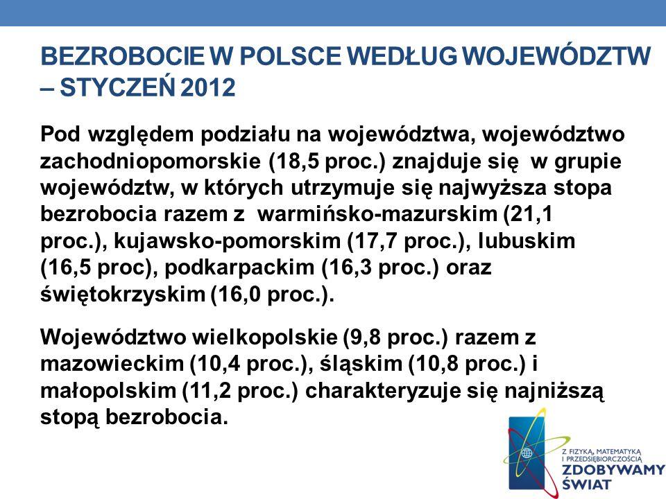 Na przykład: Bank PKO BP Szczecin, Aleja Niepodległości 40 Lukas Bank Szczecin, Matejki 22 Bank PKO BP, Wojska Polskiego 99 Lubusko-Wielkopolski Bank Spółdzielczy w Drezdenku Oddział w Krzyżu, ul.