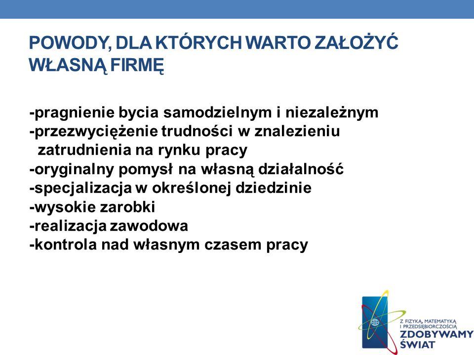 Pierwszy Urząd Skarbowy ul.Michała Drzymały nr 5 70-217 Szczecin Urząd Skarbowy ul.