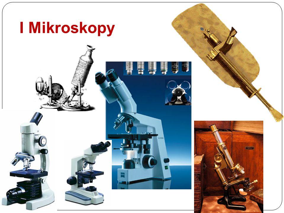 Zastosowanie soczewek przyrządy optyczne Urządzenie służące do zmieniania drogi promieni świetlnych, a czasem także promieni niektórych innych form pr