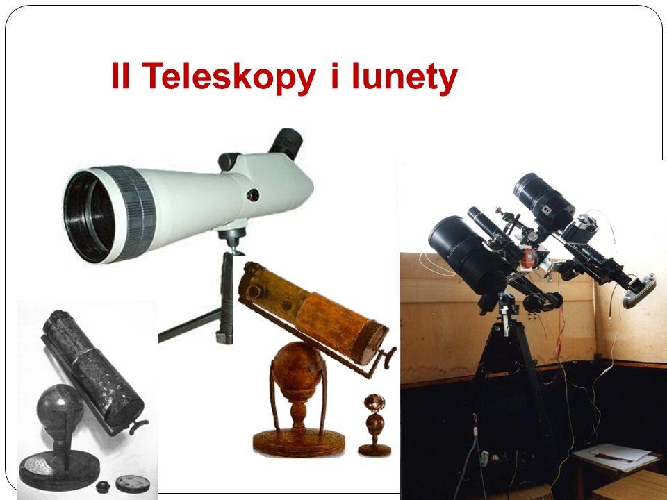 I Mikroskopy