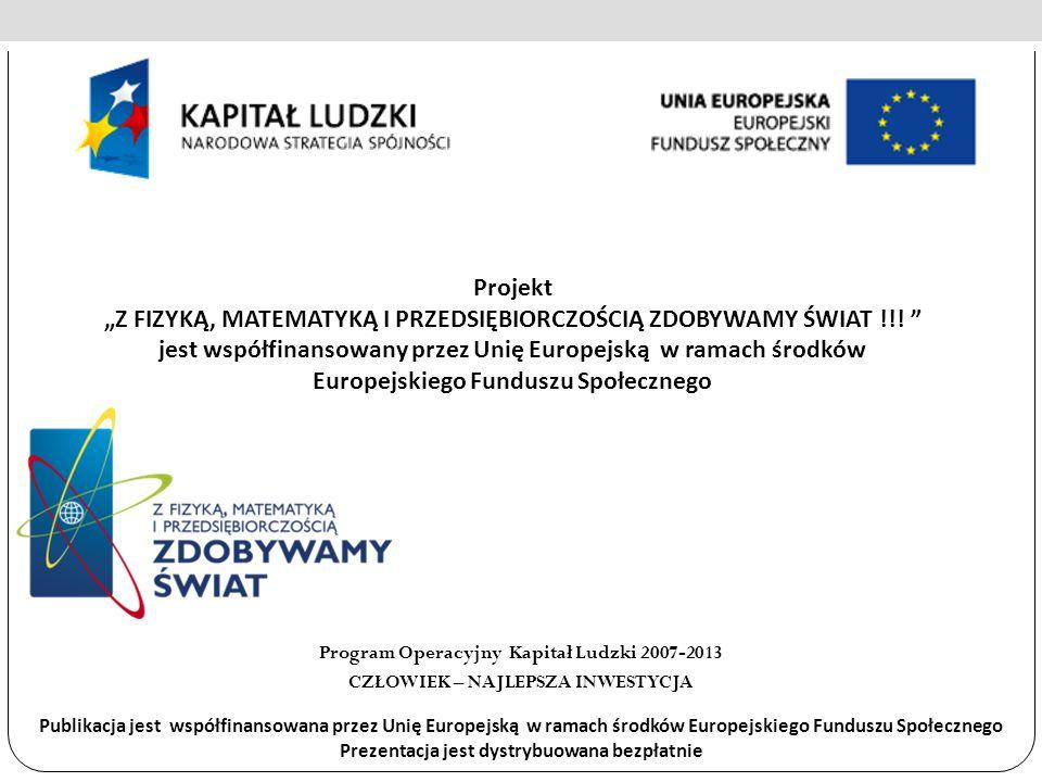 Źródło; czyli z czego korzystaliśmy http://www.optyczne.pl/130-s%C5%82ownik-Soczewka.html http://www.sciaga.pl/slowniki-tematyczne http://fizyka.org/
