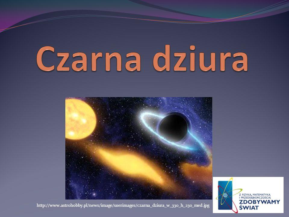 http://www.astrohobby.pl/news/image/userimages/czarna_dziura_w_330_h_230_med.jpg