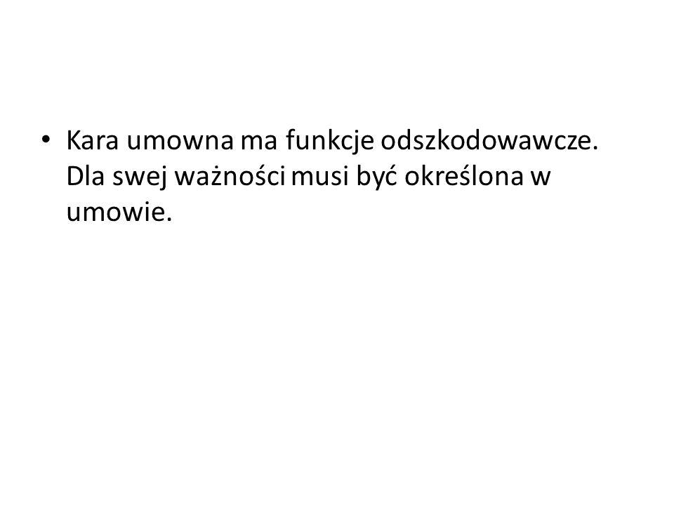 Wzrasta zainteresowanie konsumentów usługami bankowymi w Polsce.