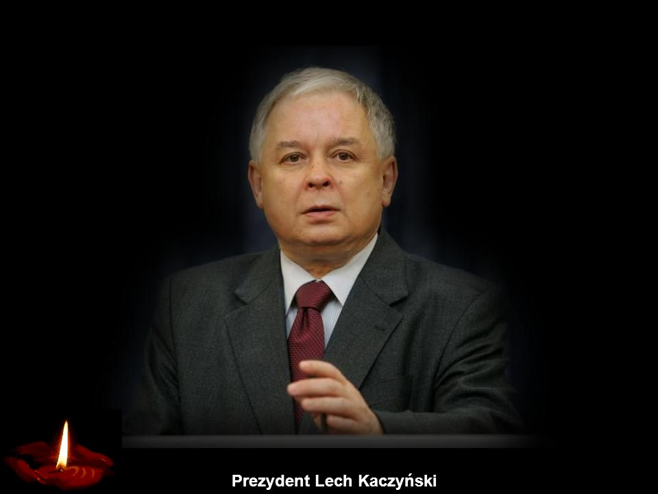 Franciszek Gągor Szef Sztabu Generalnego WP Siły zbrojne RP