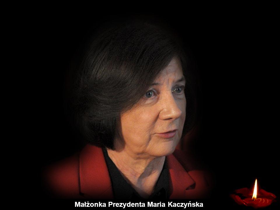 Oficer BOR, mł. chor. Agnieszka Pogródka-Więcławek Pracownicy BOR