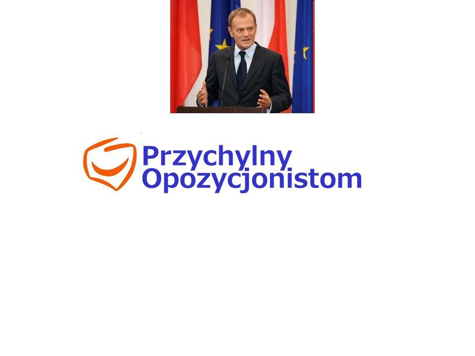 Wdzięczny naród zaraz posłom przyznał rację, gdy dla nas Polaków tak ważną ustawę uchwalili, bez kłótni - przez aklamację, i do Wierzynka w zgodzie po