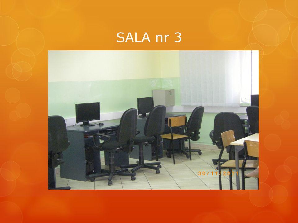 6.W naszej szkole organizowany dzień z komputerem.