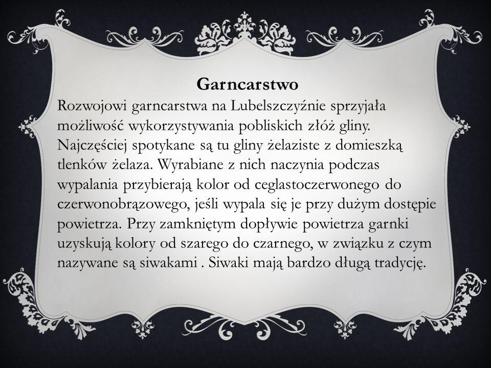 POMOCNE STRONY: 1.www.wikipedia.pl 2.www.kuzniawwojciechowie.pl