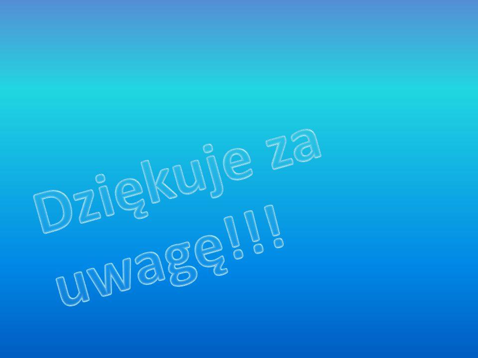 http://portalwiedzy.onet.pl/2050,,,,lodowiec, haslo.html http://portalwiedzy.onet.pl/2050,,,,lodowiec, haslo.html http://pawlakmag.w.interia.pl/zwierz