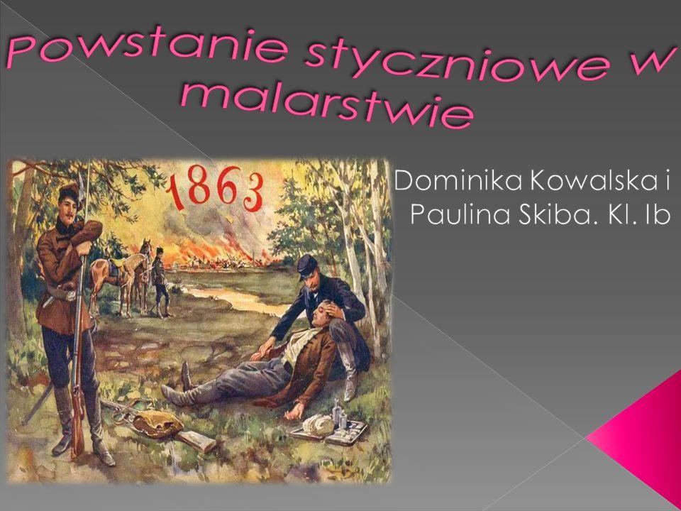 [http://pl.wikipedia.org/wiki/Plik:Ludwik_Mieros%C5%82awski.PNG] Ludwik Mierosławski
