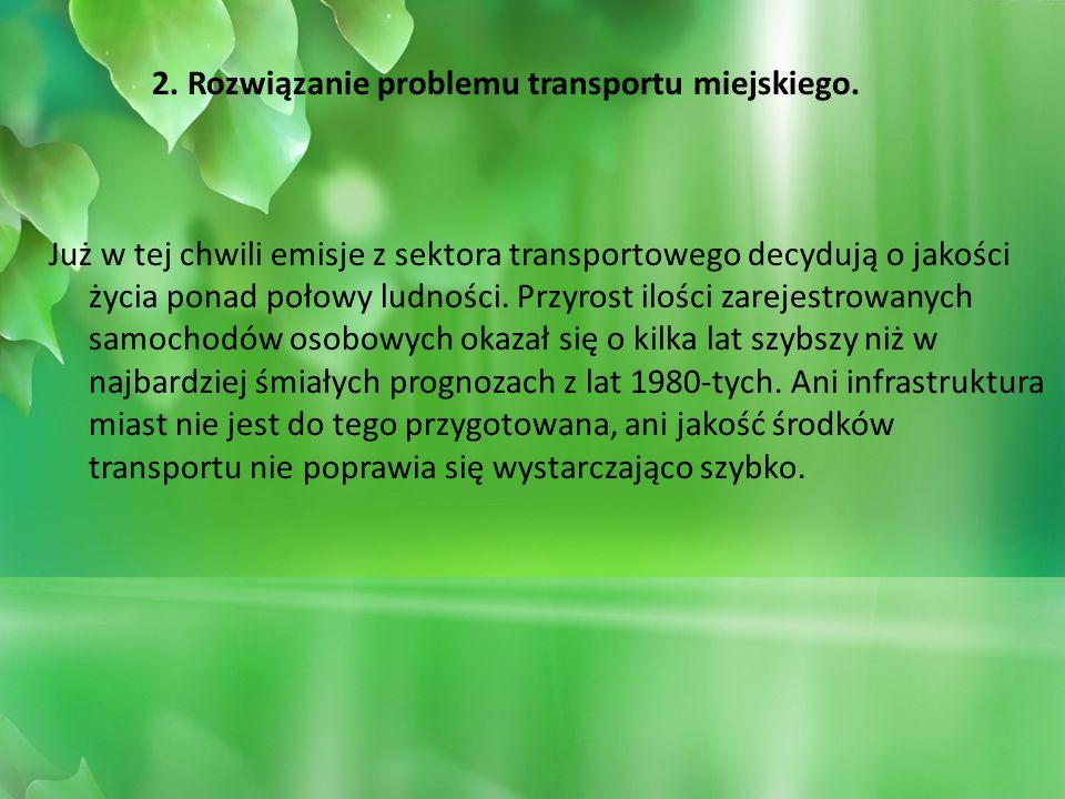 ALTERNATYWNE ŹRÓDŁA ENERGII Energia wodna Energia słoneczna Energia wiatru Biomasa Energia geotermalna