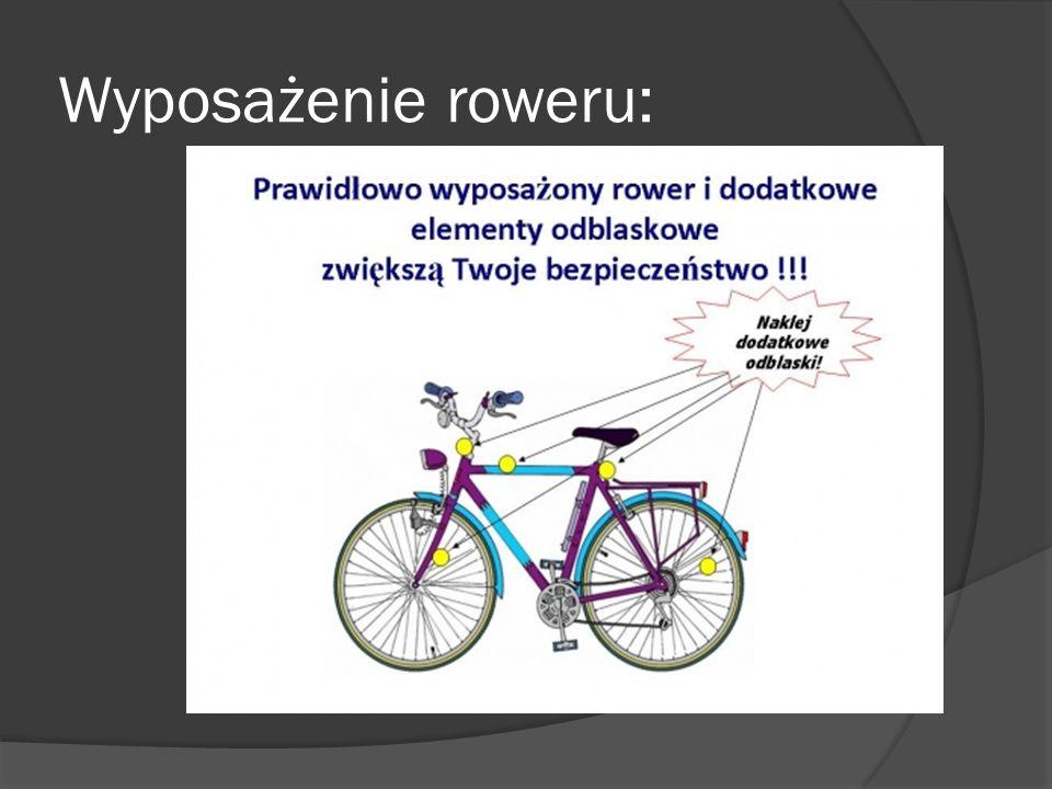 Gdzie jeździć w Koszalinie.Mapa ścieżek rowerowych w Koszalinie.