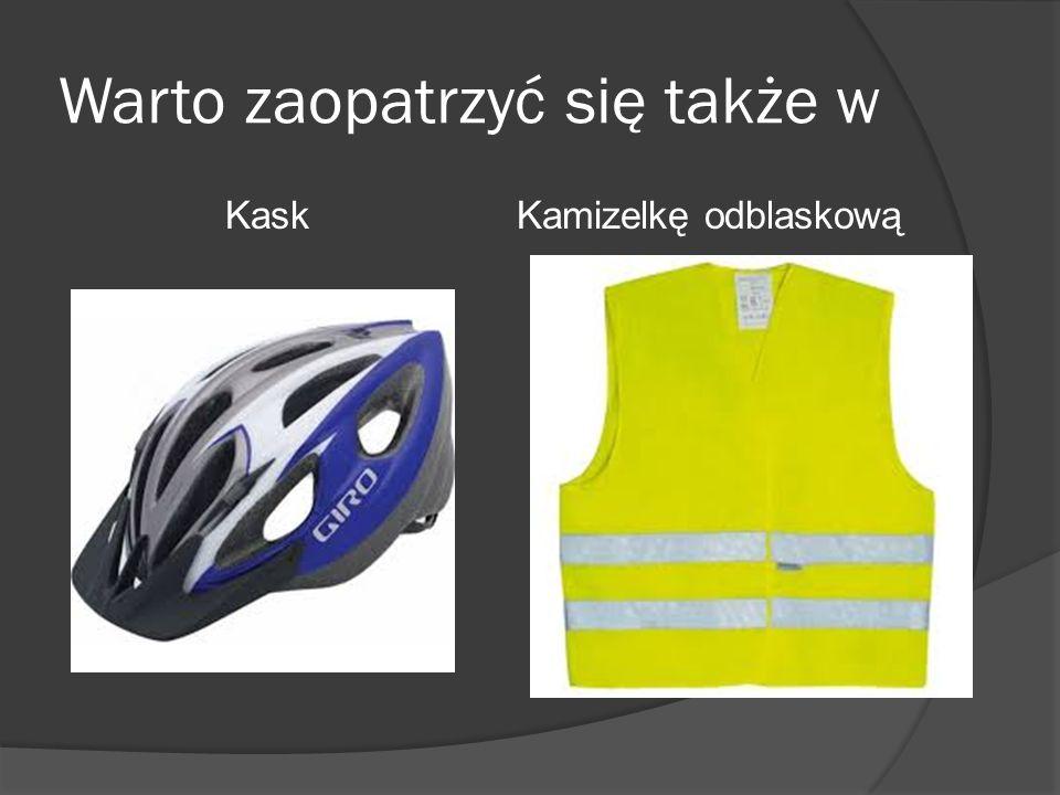 Zadanie dla nas: Na podstawie planu Koszalina zastanówmy się wspólnie: 1.Gdzie znajdują się miejsca niebezpieczne w Koszalinie dla rowerzystów.