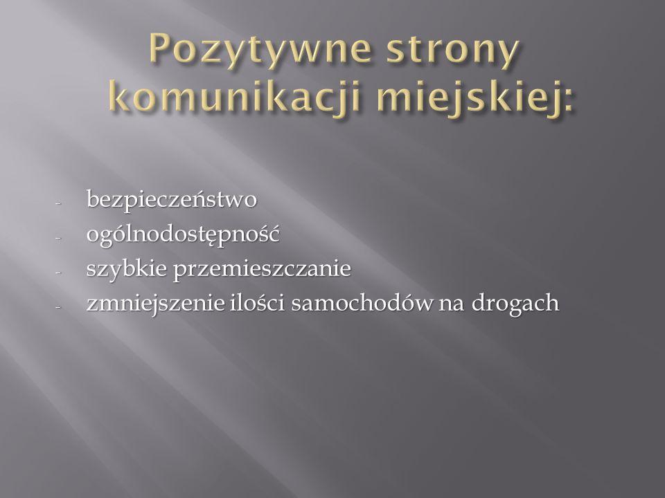 http://www.gim9.gorzow.pl/news.php?id=437 http://www.oczygorzowa.pl/?p=634 http://www.tvgorzow.pl/archiwum/2013/0320 02debata.html http://www.tvgorzow.pl/archiwum/2013/0320 02debata.html http://www.zachod.pl/radio-zachod/serwis- informacyjny/region/lokalny-ekorozwoj/ http://www.zachod.pl/radio-zachod/serwis- informacyjny/region/lokalny-ekorozwoj/