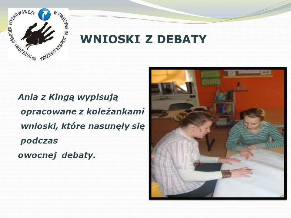 Myślą przewodnią Korczaka była troska o rozwój samorządności dzieci i młodzieży przejawiającej się w różnych formach ich aktywności. Prawidłowego rozw