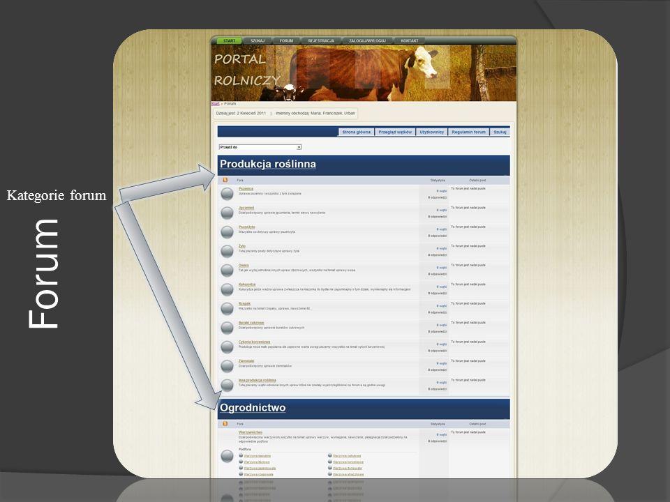 Księga gości Księga gości została zrobiona przy użyciu komponentu Phoca Guestbook, który pozwala na zamieszczanie opinii przez użytkowników na stronie.