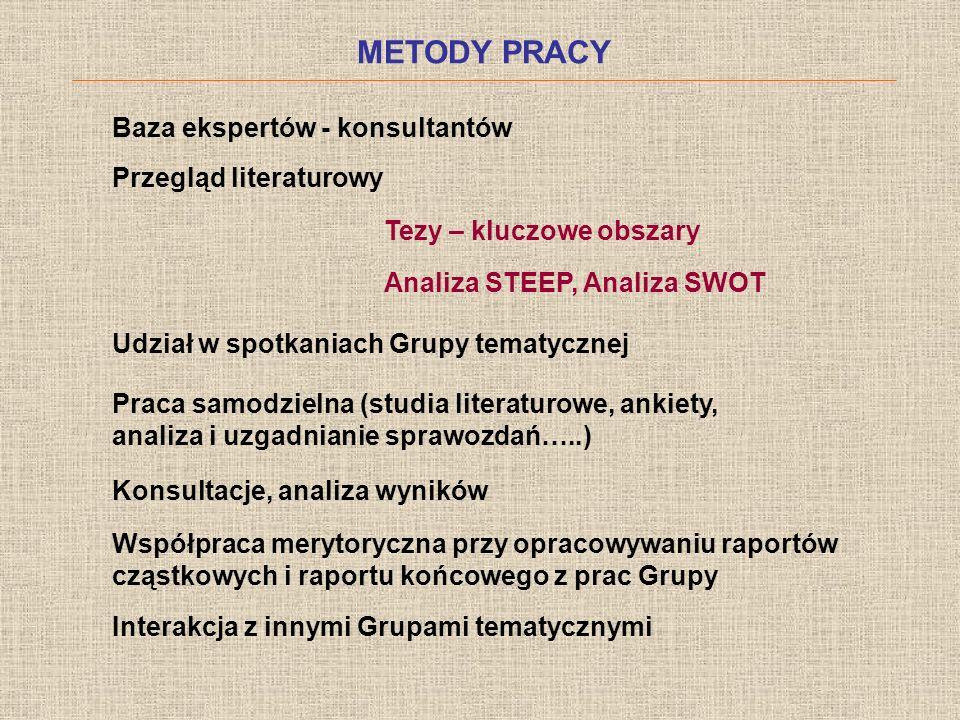 DZIĘKUJĘ ZA UWAGĘ Główny Instytut Górnictwa ZAKŁAD OCHRONY WÓD Plac Gwarków 1 40-166 Katowice mgr inż.
