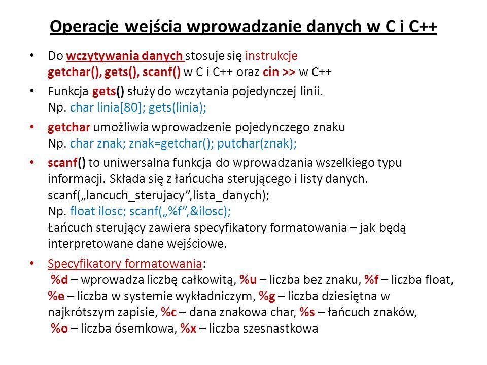 /* pola_1.cpp pola figur: do, swich, funkcje – wielokrotne oblicz.